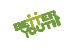 cropped-better_youth_logo-e1465769737625-1-1.png