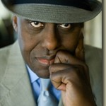 Bill Duke main photo